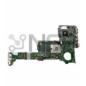 Motherboard Toshiba L800 L840 L845 C840 I3 I5 I7 Refurbish