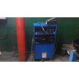 Maquina De Soldar Tig Miller -sincrowave351-ac/dc- San Pedro