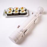 Sushezi Sushi Maker Bazooka - Maquina De Fazer Sushi