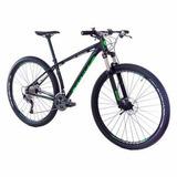 Bicicleta Sense Mtb Impact Pro 29