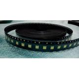 Led Backlight Smd Para Tv Lg 2w 6.0v - 3535 - 3,5mm X 3,5mm