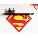 Prateleira Do Super Man (11)940119042