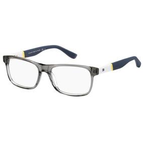 8e22b67ae8727 Necessaire Tommy Hilfiger - Óculos no Mercado Livre Brasil