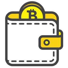 0,01 Bitcoin, Entrega Rápida, Agilidade, Envio Na Hora, 30m