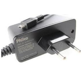 Fonte Carregador Micro Usb 5v 2a P/ Raspberry Pi Pi2 Pi3