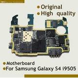 Tarjeta Logica Galaxy S4 I9500 I9505 I337 I9506 I9502 I9295