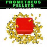 Chumbinho Prometheus 4.5 125 Peças