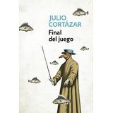 Libro Final Del Juego De Julio Cortazar