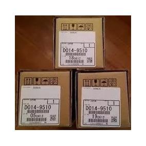 D014-9510 Cilindro Mpc7500 Mpc7501 Original, Lacrado