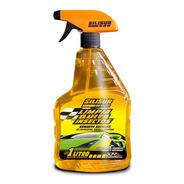 Silisur Limpia Quita Insectos Líquido Gatillo 1 Litro