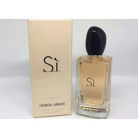 Perfume Original La Vie Est Bele, One Million, 212 Sexy
