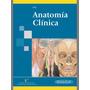 Amatomia Clinica Pro Pdf Original