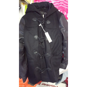 Gabardina Blazer Guess Cazadora Abrigo De Lujo Gulab Jacket