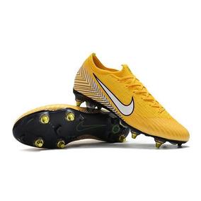 Mercurial Vapor 37 - Chuteiras Nike para Adultos no Mercado Livre Brasil 658d476673363