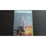 Halo 3 Xbox 360 Nuevo Sellado