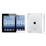 Nuevo Apple Ipad 3 Tablet 16gb, Wi-fi (reacondicionado De