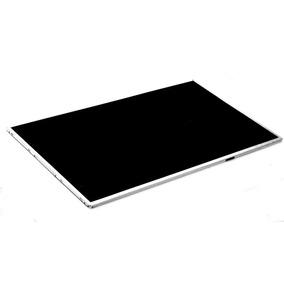 Tela Led 14 Notebook Hp Pavilion G4-1130br 1160br 1116br