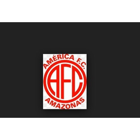 Adesivo Do América Futebol Clube - Acessórios para Veículos no ... 338fac5e2e2ae