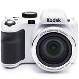 Camara Fotográfica Kodak Pixpro Az421 16mpx Zoom 42x Envio