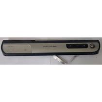 Painel De Controle P/ Hp Officejet Pro 8000 - Cb021-60029