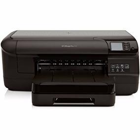Impressora Hp Officejet Pro 8100dwn