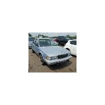 Buick Century 1989-1996 Compresor Del Clima