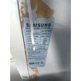 Clima De Ventana A 220 Samsung