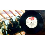 Lo Vinil Compacto - Bee Gees - Forever -1979