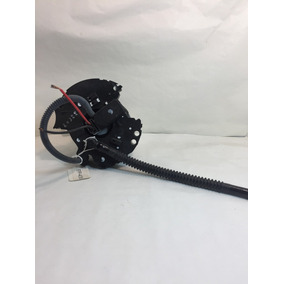Bomba Gasolina Kit Reparacion Equinox, Terrain