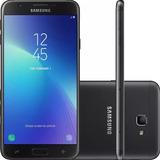 Celular Samsung Galaxy J7 Prime 2 32gb Tela De 5.5 13mp