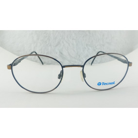 Bronze Escandalosamente Bronze Armacoes - Óculos no Mercado Livre Brasil 4f756529fb