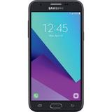 Samsung Galaxy J3 Luna Pro Liberados