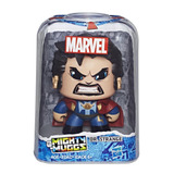 Figura Dr. Strange Mighty Muggs Marvel