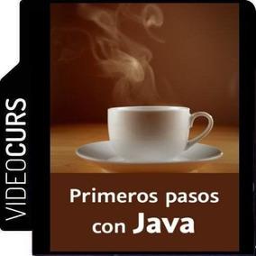 Aprende Con Java - 35 Clases Videocurso Exclusivo Unico