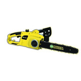 Electrosierra Forest Garden Espada 16 1800w 616/2