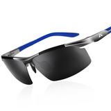 b05c58a780b07 Óculos Sol Polarizado Pesca Esportes Hodgson Gray blue-gray