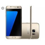 Celular Libre Samsung Galaxy S7 32gb 5.1 12mpx Obsequio