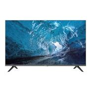 Television Hisense Pantalla 32 Pul Led Hd Hdmi Usb 32a3g
