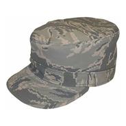 Gorra Propper Militar Ref Patrol Cap En Rip Stop