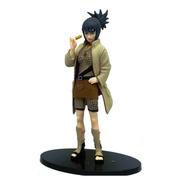 Figuras Naruto Shippuden Coleccion Planeta Elegí Tu Favorito