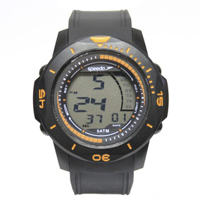 e248638eb44 Relógio Speedo Ana Digi. Masculino - Relógios De Pulso no Mercado ...