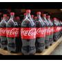 Coca Cola 2,25litros Pack X8 -distribucionglobal- Zonaoeste