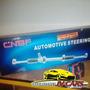 Cajetin De Direccion Chevrolet Spark Marca Cnbf En Oferta