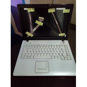 Notebook Positivo Premiun