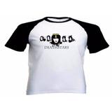 Camiseta 1 Da Sul Ferrez no Mercado Livre Brasil 5104f1d49fd