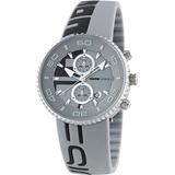 Reloj Momo Design Jet Aluminium Crono Md4187al-181