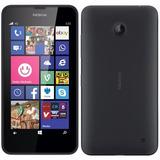 Celular Nokia Lumia 635 4g 8gb C/ Nf Garantia Pronta Entrega