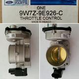 Cuerpo De Aceleracion Para Ford Triton Motor 5.4 Original