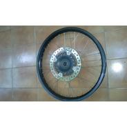 Roda Traseira Roda Dianteira   Moto Xre