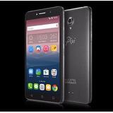 Cel. Alcatel One Touch Pixi 4 6